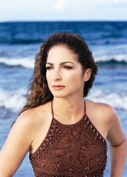 Gloria Estefan refranes